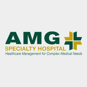 Health Amg