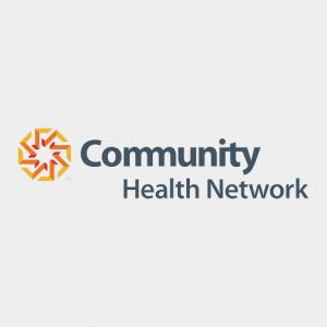 Health Com