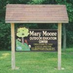 Greenfield Parks Marymoore