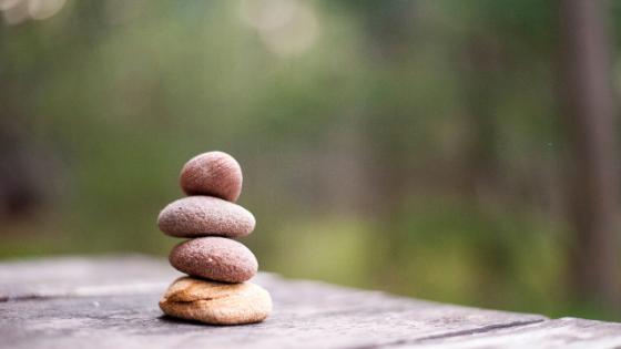 Managing Stress and Anxiety With Meditation