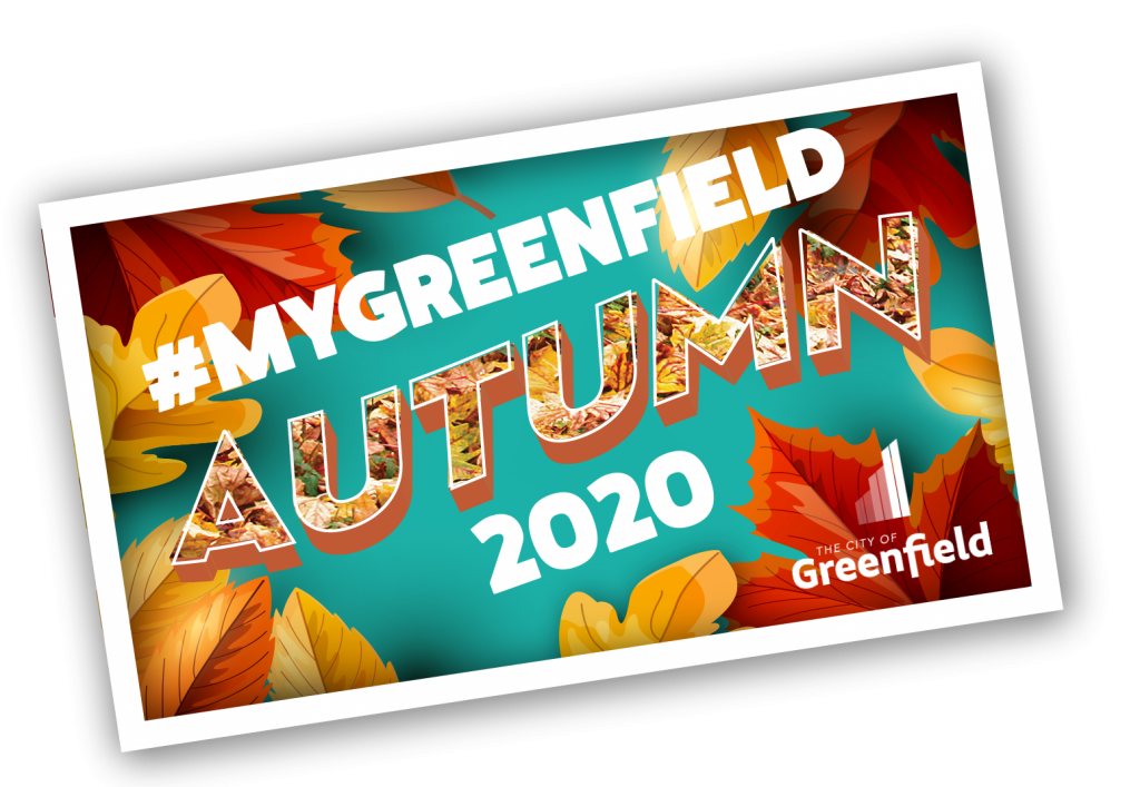 Greenfield Indiana Fall Activities_1