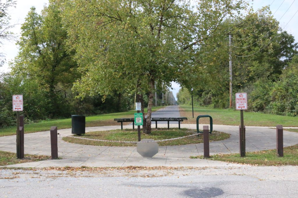Greenfield Parks and Recreation 2021 Preview